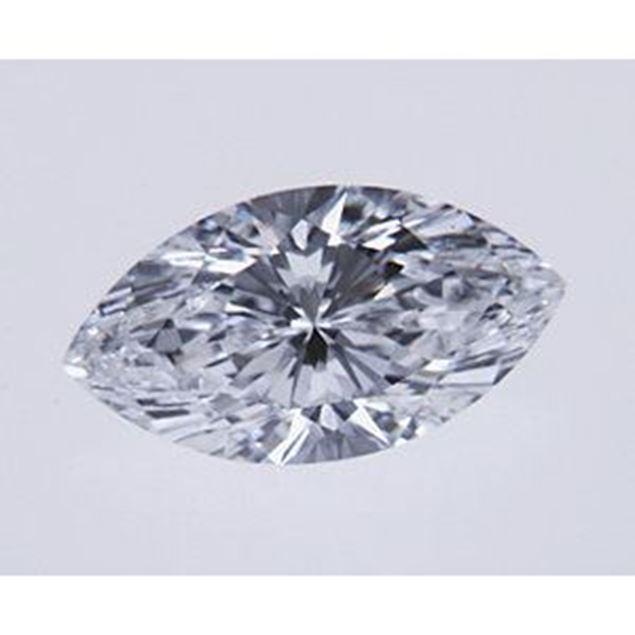Picture of 0.5 Carat MARQUISE Diamond